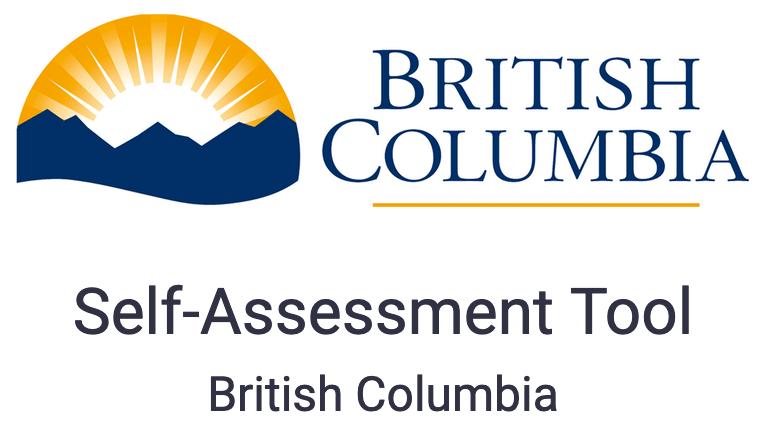 BC Covid Resources