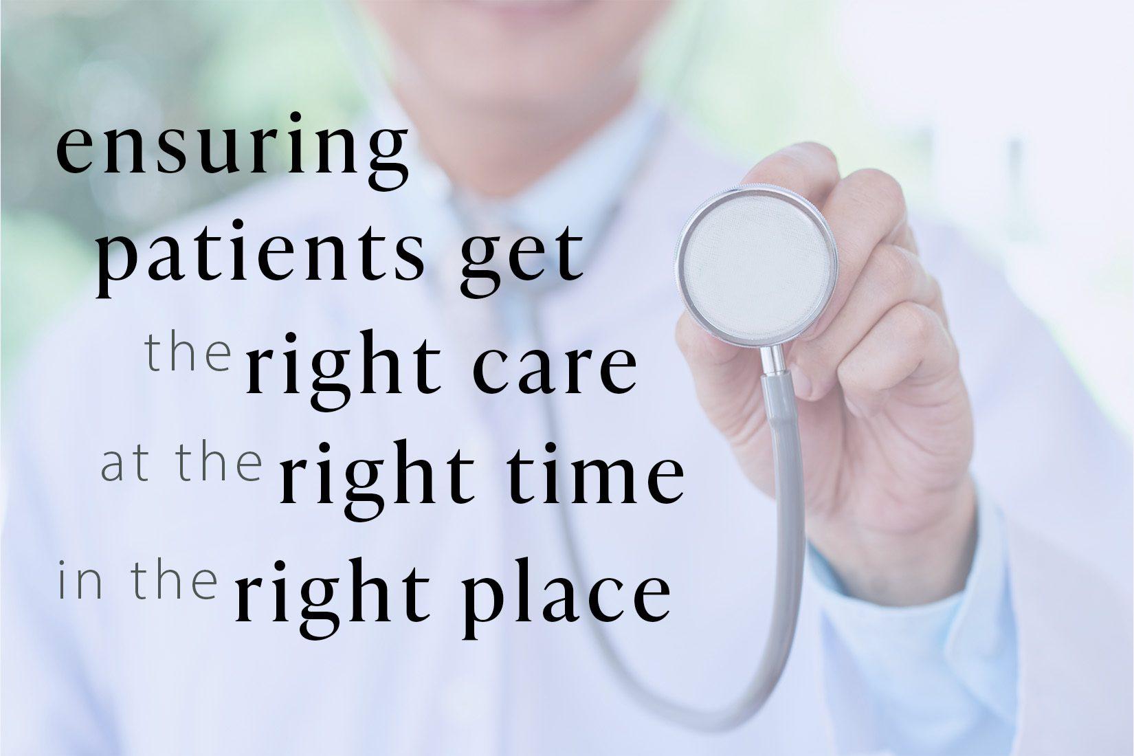 quality-patient-care